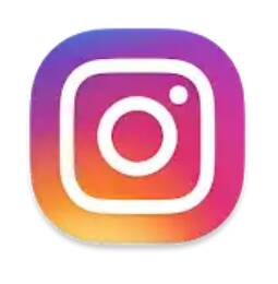 http://www.instagram.com